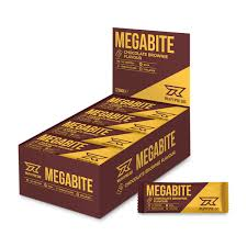 Megabite Review