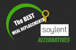the best soylent alternatives