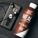 Liquid Meal review