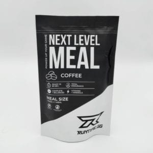 Runtime Coffee taste review