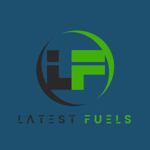 latestfuels Logo CFS